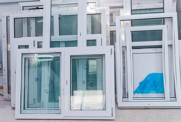 A2B Glass provides services for double glazed, toughened and safety glass repairs for properties in Broadgate.